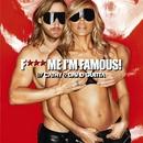 F*** Me, I'm Famous 2013/David Guetta