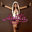 Anitta/Anitta