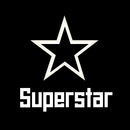 Superstar/Superstar