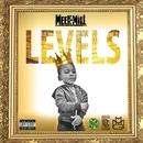 Levels/Meek Mill