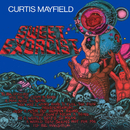 Sweet Exorcist/Curtis Mayfield
