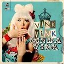 Vink vink/Linda Vink