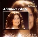 Tähtisarja - 30 Suosikkia/Annikki Tähti