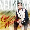Oma Waterloo/Neumann
