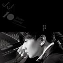 The Dark Knight/JJ Lin