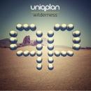 Wilderness/Uniqplan