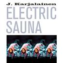J. Karjalainen Electric Sauna/J. Karjalainen Electric Sauna