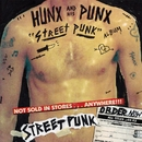 Street Punk/Hunx And His Punx