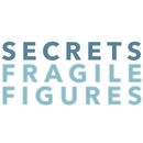 Fragile Figures/Secrets