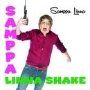 Samppa Linna Shake/Samppa Linna