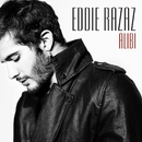 Alibi/Eddie Razaz