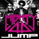 Jump/Mighty44