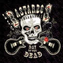 Day Of The Dead/Los Bastardos Finlandeses
