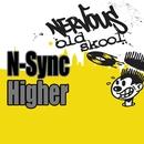 Higher/N-Sync