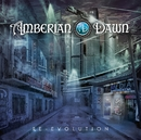 Re-Evolution/AMBERIAN DAWN