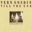Till The End/Vern Gosdin