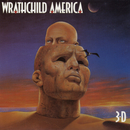 3-D/Wrathchild America