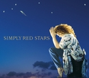Stars (Collectors Edition)/Simply Red
