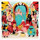 Funtimes in Babylon/Father John Misty