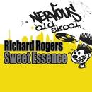 Sweet Essence/Richard Rogers