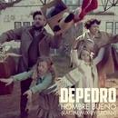 Hombre bueno (Racial Mix by Seoan)/DePedro