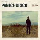 Miss Jackson (feat. LOLO)/Panic At The Disco
