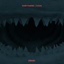 D.N.A./Tooth Faeries
