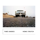 Home Stretch/Timo Andres, Metropolis Ensemble, and Andrew Cyr