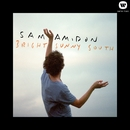 As I Roved Out/Sam Amidon
