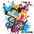 Storyline EP Album/Storyline
