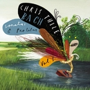Bach: Sonatas and Partitas, Vol. 1/Chris Thile