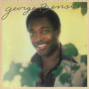 Livin' Inside Your Love/George Benson