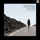 Te Despertaré/Pastora Soler