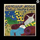 Armchair Boogie/Michael Hurley & Pals