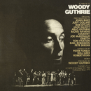 A Tribute To Woody Guthrie/A Tribute To Woody Guthrie