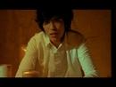 Fen Bu Gu Shen/Jam Hsiao