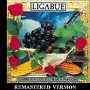 Lambrusco, coltelli, rose & pop corn [Remastered Version]/Ligabue