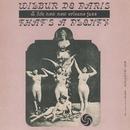 That's A Plenty/Wilbur De Paris