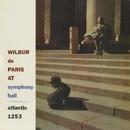 At Symphony Hall/Wilbur De Paris
