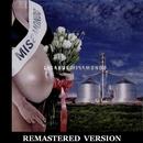 Miss Mondo [Remastered Version]/Ligabue