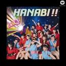 HANABI!!/LinQ