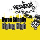 Flying High/Byron Stingily
