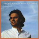 Belo Horizonte/John McLaughlin