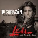 Tu Corazon (feat. Alejandro Sanz (Salsa Version))/Lena