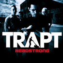 Headstrong (Radio Edit)/Trapt