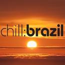 Chill Brazil - Sun (Volume 3)/Varios Artistas