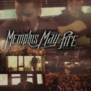 Miles Away (Acoustic) (feat. Kellin Quinn)/Memphis May Fire