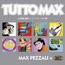 Tutto Max/Max Pezzali / 883