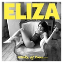 Waste Of Time/Eliza Doolittle