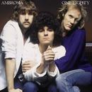 One Eighty/Ambrosia